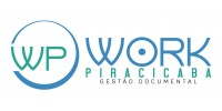 WORK PIRACICABA