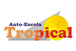 AUTO MOTO ESCOLA TROPICAL