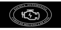 ESCOLA AUTOMOTIVA - PIRACICABA