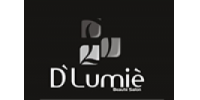 D'LUMIE BEAUTE SALON