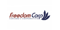 FREEDOMCORP TURISMO E CORPORATIVO