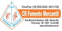CR FOMENTO MERCANTIL