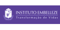 INSTITUTO EMBELLEZE PIRACICABA