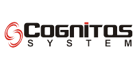 COGNITOS SYSTEM