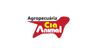 AGROPECUÁRIA CIA ANIMAL 2